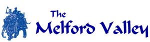 Melford Valley Tandoori - Indian Restaurant Suffolk